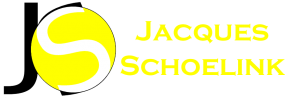 Jacques Schoelink